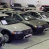 Over 170 000 gjenkjøpsbiler på vei til norske forhandlere – vil kundene ha dem..?