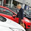 Bilbransjen trenger bruktbilkunder mer enn noen gang!