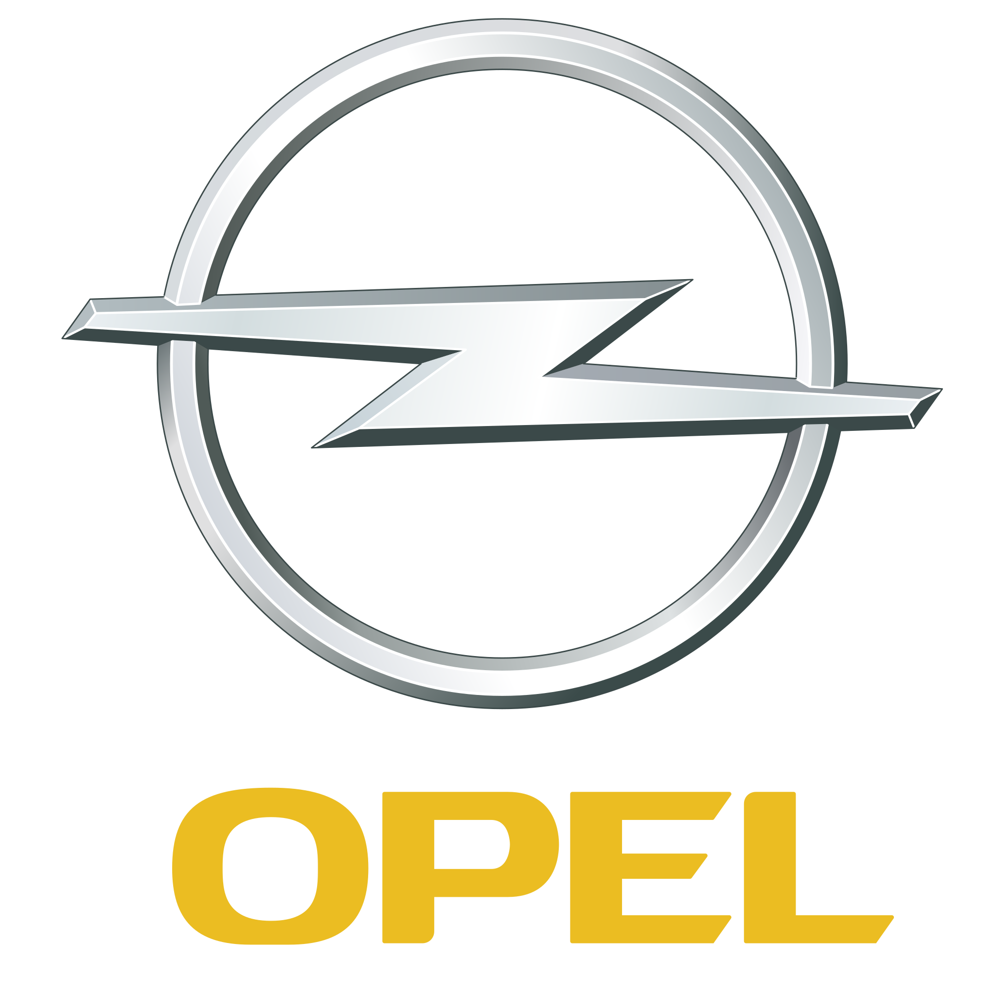 Opel Norge