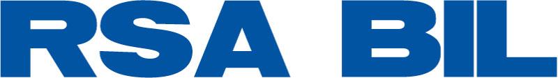 RSA - Suzuki, Alfa Romeo, Fiat, Isuzu, Jeep