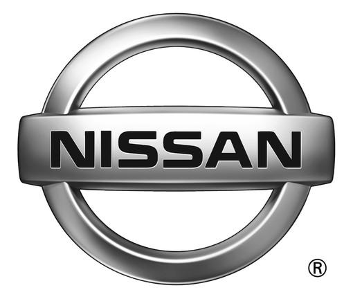 Nissan Nordic Europe
