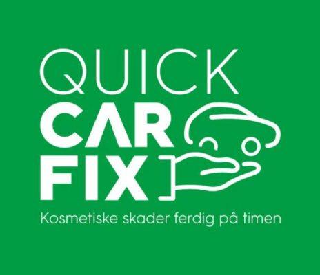 QUICK CAR FIX