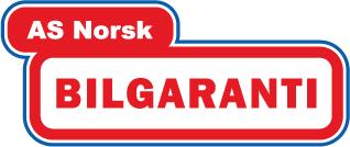 AS Norsk BILGARANTI