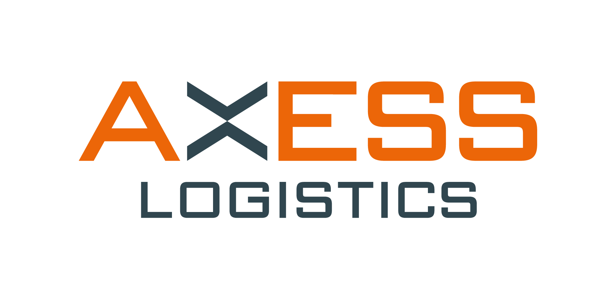 AXESS Logistics