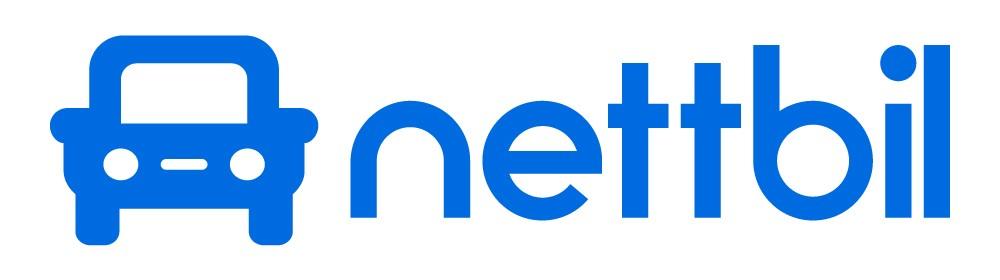 Nettbil