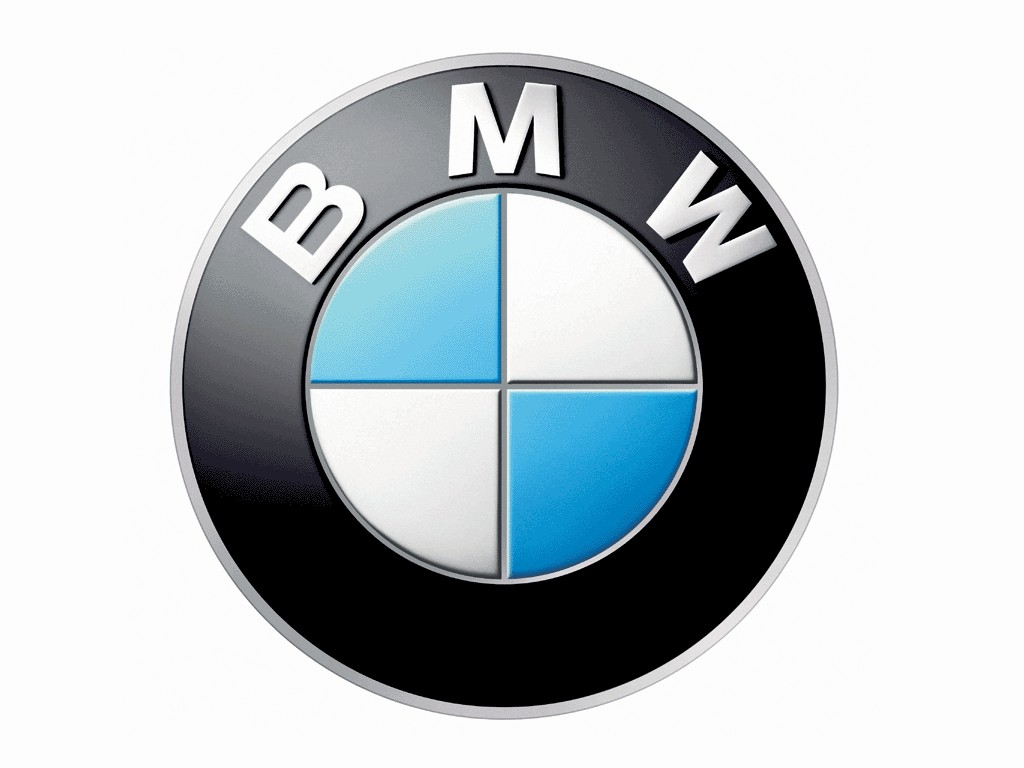 BMW Norge