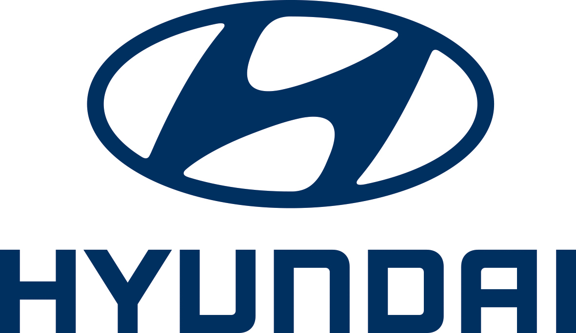 Hyundai Motor Norge AS