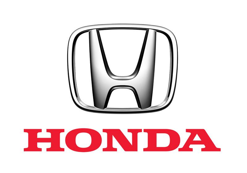 Honda Motor Europe Ltd. Norge